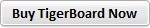 Buy TigerBoard Now